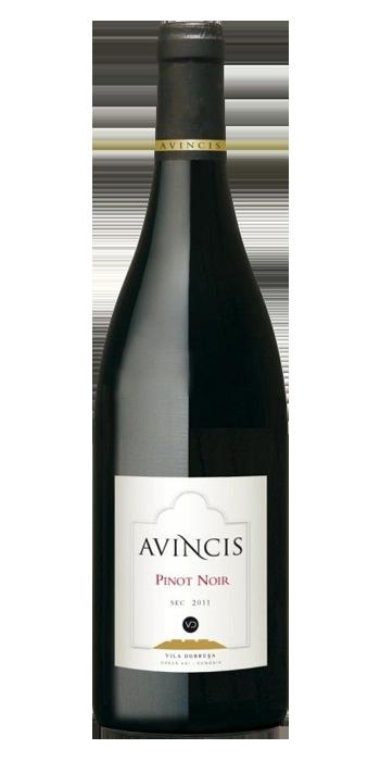 Pinot Noir - Avincis